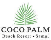 Coco Palm Beach Resort